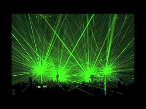 Pet Shop Boys - Vocal (Jack and Joy Radio Remix)