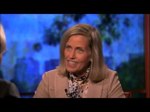 gretchen morgenson - In this web-only video, Bill Moyers speaks with Pulitzer prize winning New York Times financial reporter Gretchen Morgenson about how high-level players at F...