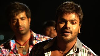 Nonton Devadasu Full Video Song    Current Theega Video Songs Full Hd    Manchu Manoj  Rakul Preet Film Subtitle Indonesia Streaming Movie Download