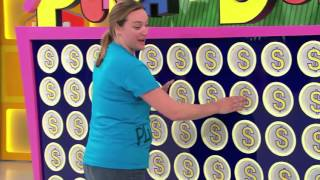 Video The Price Is Right   10132015 MP3, 3GP, MP4, WEBM, AVI, FLV September 2018