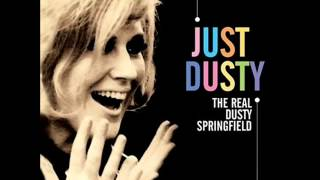Nonton Dusty Springfield   The Look Of Love Film Subtitle Indonesia Streaming Movie Download