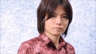 The Madness of Masahiro Sakurai