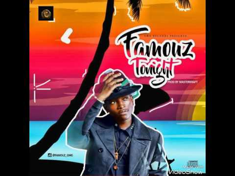 GMG Records Is Proud To Present Tonight By Famouz Download Link Below 👇