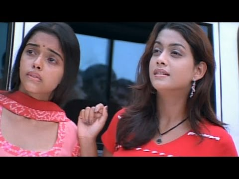 Shivamani Telugu Full Movie || Part 12/12 || Nagarjuna, Asin, Rakshita