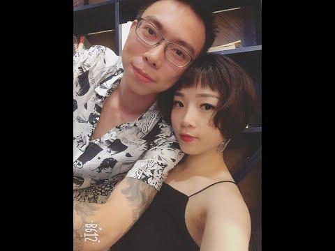 Có Ai Thương Em Như Anh ( cover ) - Tùng acoustic ft Vợ