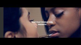"""MT """"Sprung"""" (Official Video) [T-Pain Im Sprung Remix]"""