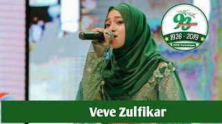 Download Video VEVE ZULFIKAR DI PURBALINGGA Part 1 MP3 3GP MP4