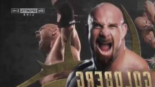 Nonton WWE Raw 23 January 2017 Full SHow Goldberg Brock Taker Royal Rumble Monday Night 1/23/17 T Film Subtitle Indonesia Streaming Movie Download