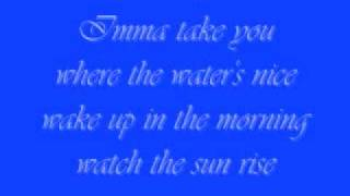 Video Take Your Breath Away-Iyaz w/lyrics MP3, 3GP, MP4, WEBM, AVI, FLV November 2018