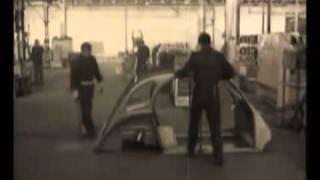 Video Wono Sito Sedne - Kachna .avi