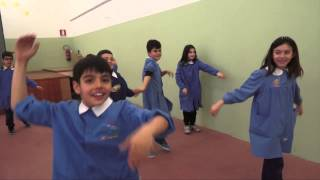 Sorso Italy  City pictures : Progetto Comenius 2014 - Sorso (SS - Italia) -