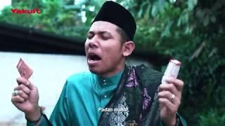 Video Geng Sakat Raya (Yakult Raya 2018) MP3, 3GP, MP4, WEBM, AVI, FLV April 2019