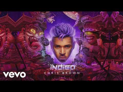 Chris Brown   Heat [Clean Audio] ft  Gunna