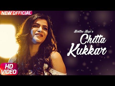 Chitta Kukkar Wish Punjabi video song