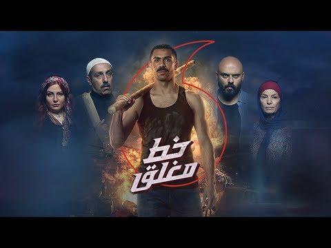 """أحمد فتحي يضيف مزيدا من السخونة لمشهد """"أكشن"""""""