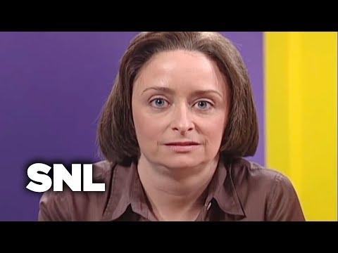 SNL cast members losing their cool at Disney