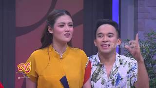 Video Disugesti, Anwar Ngaku Lagi Deket Sama Cewek | OPERA VAN JAVA (31/05/19) Part 3 MP3, 3GP, MP4, WEBM, AVI, FLV September 2019