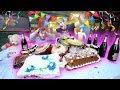 Evan s Crazy Epic Amazing 21st Birthday Party Surprise