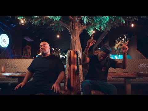 DEEZY - A Corrida Do Ouro (Com Paulo Flores) Prod: Claudio Verceti