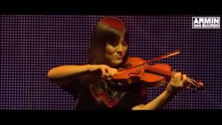 Video Armin Van Buuren - Intense (Taken From Armin Only Intense) MP3, 3GP, MP4, WEBM, AVI, FLV Oktober 2017