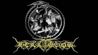 Download Lagu HellGods - Kabut Keabadian Mp3