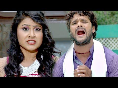 Video खेसारी लाल का ऐसा कॉमेडी वीडियो कभी नहीं देखा होगा - Bhojpuri Comedy Sence - Khesari Lal Yadav download in MP3, 3GP, MP4, WEBM, AVI, FLV January 2017