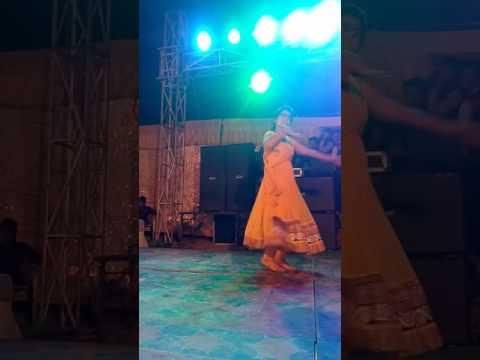 Video M na pahnu thari chunri download in MP3, 3GP, MP4, WEBM, AVI, FLV January 2017