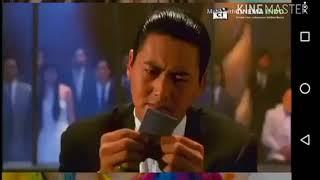Video DEWA JUDI episode Kembalinya Dewa Judi Sub Indonesia MP3, 3GP, MP4, WEBM, AVI, FLV September 2018