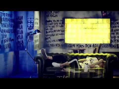 Jang Hyunseung (장현승) - 니가 처음이야 (Feat. 기리보이) (Teaser) - Thời lượng: 25 giây.