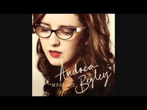 Andrea Begley - Latch lyrics