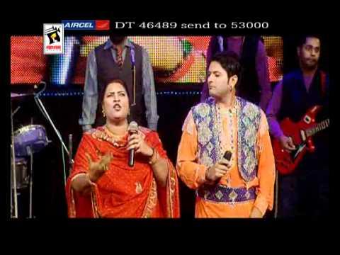 Video New Punjabi Songs 2014 | Beriye Nee | Balkar Sidhu & Manpreet Akhtar | Latest Punjabi Songs 2014 download in MP3, 3GP, MP4, WEBM, AVI, FLV January 2017