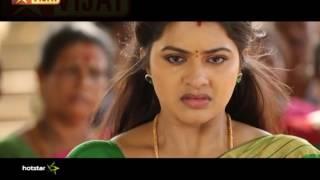 Video Saravanan Meenatchi 05/30/16 MP3, 3GP, MP4, WEBM, AVI, FLV Oktober 2018