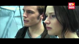 Film de la semaine sur HIT RADIO : Hunger Games La révolte Partie 2