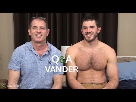 gratis download video - QA-with-ChaosMens-Vander