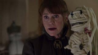 Video Mrs. Worthington - The Haunting Hour Full Episode #70 - The Haunting Hour MP3, 3GP, MP4, WEBM, AVI, FLV September 2019