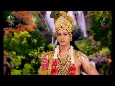 Video Krishna Gyan 2 download in MP3, 3GP, MP4, WEBM, AVI, FLV January 2017