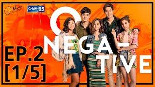 Nonton O Negative                                               Ep 2  1 5  Film Subtitle Indonesia Streaming Movie Download