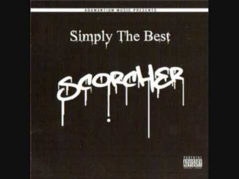 Scorcher – What We Do #TrapTuesday