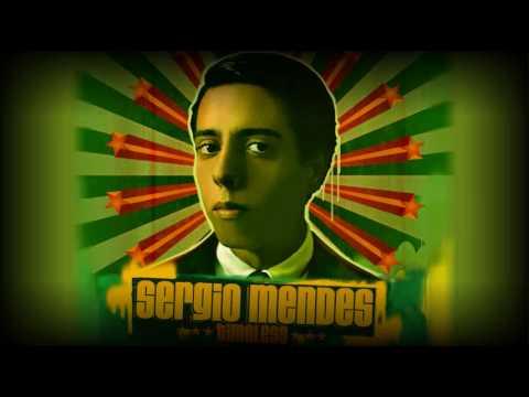 Tekst piosenki Sergio Mendes - Mas que nada po polsku