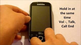 Download lagu Hard Reset Recovery Mode Samsung Intercept Mp3