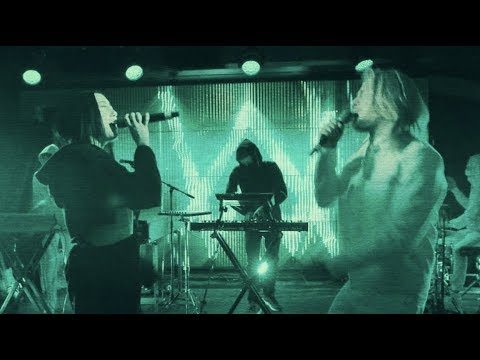 gratis download video - Alan-Walker--All-Falls-Down-Live-Performance-at-YouTube-Space-NY-with-Noah-Cyrus--Juliander