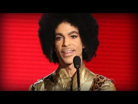 Investigators push back on rumors about Prince and painkillers
