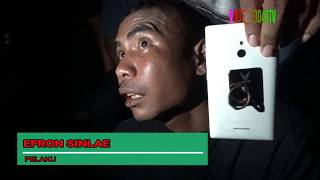 Video DETIK DETIK BOSS BEGAL DAN ANAK BUAH TERCYDUUUK POLISI MP3, 3GP, MP4, WEBM, AVI, FLV November 2018