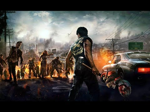 HOLLYWOOD Thriller ACTION Movies - Best ZOMBIE SCI FI Full Length Movies