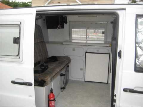comment demonter frigo camping car la r ponse est sur. Black Bedroom Furniture Sets. Home Design Ideas