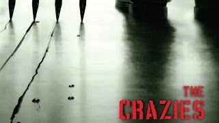Watch The Crazies (2010) Online Free Putlocker