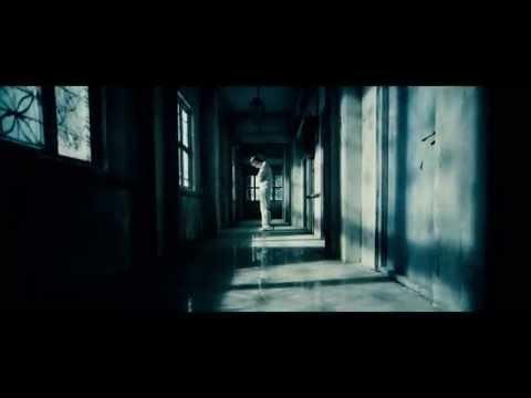 Rap Monster '농담' MV