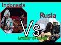 [Alan Walker] Alone-Fera Chocolatos VS Josephine Alexandra|Cover Guitar