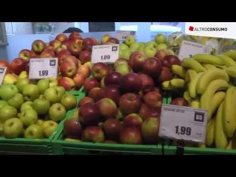 supermercati: quali sono i meno cari?