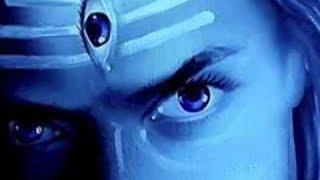 Shiva Tandava - Hindi - Lyrics